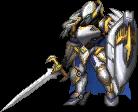 ストーリー/ランダム事件/最古の騎士団