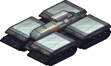 ストーリー/ランダム事件/陸上戦艦2