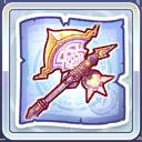 装備/icon/稲妻の斧の設計図