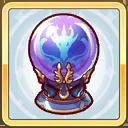 装備/icon/大賢者の宝珠