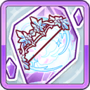 装備/icon/氷涙弓フリージングティア(欠片)