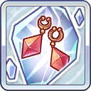 装備/icon/スカーレットダイヤ(欠片)