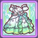 装備/icon/白霞の純花装