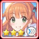 キャラ/icon/★★★リノ(ワンダー)