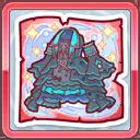 装備/icon/黒瑪瑙の祈装衣の設計図