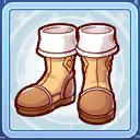 装備/icon/革のブーツ