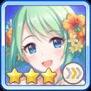 キャラ/icon/★★★チカ(サマー)