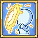 icon/skill/1013