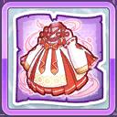 装備/icon/純潔の巫女装束の設計図
