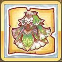 装備/icon/翠緑の霊衣の設計図