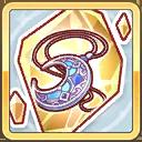 装備/icon/三日月の嘆き(欠片)