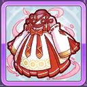装備/icon/純潔の巫女装束