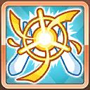 icon/skill/3003