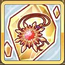 装備/icon/太陽のアミュレット(欠片)