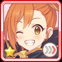 キャラ/icon/★ミソギ