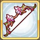装備/icon/精霊樹の弓