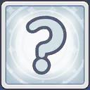装備/icon/???