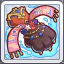 装備/icon/琉球犬式・神舞之籠手