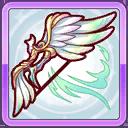 装備/icon/白銀の大翼弓