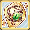 装備/icon/猫神のペンダント(欠片)