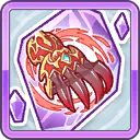 装備/icon/クリムゾンクロー(欠片)