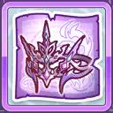 装備/icon/忘哭の冠の設計図