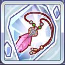 装備/icon/鷲獅子の羽飾り(欠片)
