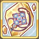 装備/icon/聖信徒のペンダント(欠片)