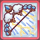 装備/icon/白雨の流転弓