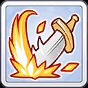 icon/skill/attack