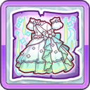 装備/icon/白霞の純花装の設計図