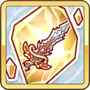 装備/icon/プリンセスの懐剣(欠片)