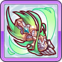 装備/icon/嵐神テンペストギア