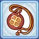 装備/icon/御守りペンダント