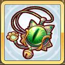 装備/icon/猫神のペンダント