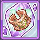 装備/icon/英盾王の腕輪(欠片)