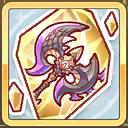 装備/icon/紫龍斧(欠片)