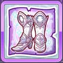 装備/icon/熾白銀の鏡脚の設計図