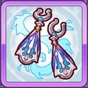 装備/icon/海神の耳飾り