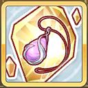 装備/icon/竜の涙(欠片)