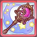 装備/icon/月闇の弧月杖