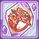 装備/icon/緋竜の爪火輪(欠片)