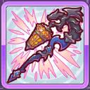 装備/icon/黒蛇龍の杖