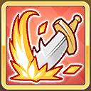 icon/skill/1001