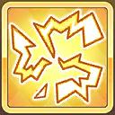 icon/skill/1007