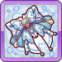 装備/icon/細氷姫の結び紐