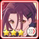 キャラ/icon/★★★ルカ