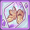 装備/icon/天翔の金靴(欠片)