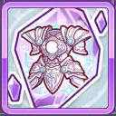 装備/icon/熾白銀の鏡鎧(欠片)
