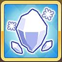 icon/skill/1020